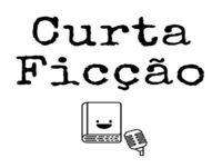 Curta Ficção #022 – Escrevendo Roteiros de Quadrinhos, com Fernando Barone e Tiago P Zanetic