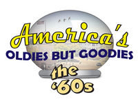 19 – America's Oldies But Goodies – the '60s with guest Perry Botkin, Jr.