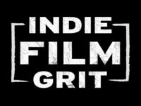 Character Driven Filmmaking with David Volino & Victoria Ratermanis - Indie Film Grit EP 029