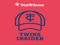 Listen: Are the Twins for real?