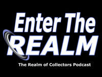 Enter The Realm 104 - SDCC 2017 Coverage and More