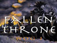 Fallen Throne, Chapter 10