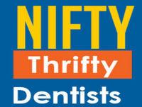 Ep4 - Dana Pardue Salisbury - Dental Mystery Shopping Queen