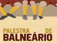 Palestra de Balneário #50 – Especial Taça de Portugal