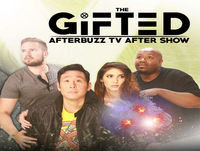 The Gifted S:1 | eXtreme measures E:7 | AfterBuzz TV After Show