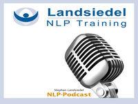 NLP Podcast 46: The Work of Byron Katie mit Ulrich Fischer