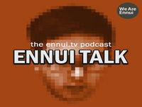 059 Ennui Loves TV: Deadwood, Better Call Saul and Nirvanna the Band (feat. Edatlin)