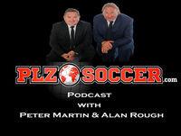 Episode 10 - Andy McLaren
