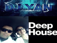 memoires dj yan de la house mix