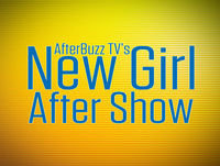 New Girl S:6 | RumSpringa E:17 | AfterBuzz TV AfterShow
