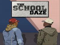 """EP. 17 """"Good Ol' Daze"""""""