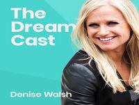 Episode 026 – Pam Sowder's Top Secrets to Casting a Billion Dollar Vision