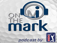 Mike Weir Shares His Thoughts on Golf and The President's Cup