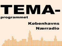 Temaprogram Torsdag den 18-01-18