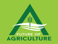 Future of Agriculture 046: Growing Cannabis and Other Fun Agronomy Topics with Dr. Curtis Livesay of Dynamite Ag