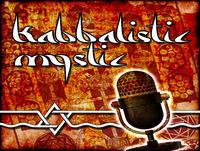 Episode 28 - Introducing Kabbalah to Brian