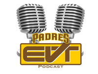 EVT Episode 56: Top 10 Padres Prospects with Eric Longenhagen
