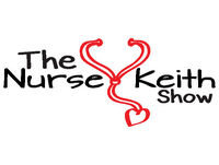 Let's Stop Nurse Bullying Now | The Nurse Keith Show, EPS 152