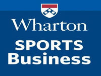 9/19/17 The Wharton Sports Business Show