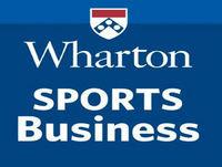 4/24/18 The Wharton Sports Business Show
