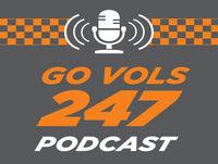 Episode 86: Exclusive Rick Barnes midseason interview