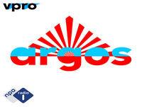 Argos - uitzending van 24-03-2018