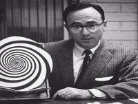 L'hypnose, c'est quoi?