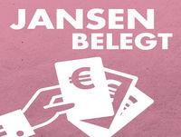 ABN Amro en Shell in de portefeuille van Jansen Belegt