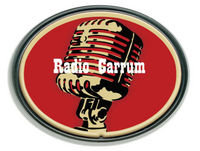 2015 National History Challenge Launch - Radio Carrum