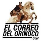 EL CORREO DEL ORINOCO