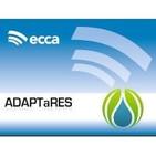 ADAPTaRES – Organización institucional de la Lucha contra el Cambio Climático