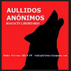 Podcast de Aullidos Anónimos
