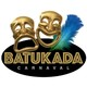 Batukada Carnaval, 20 Octubre 2017