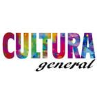 Almanac - Cultura General