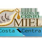 Miel Costa central