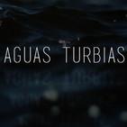 Aguas Turbias