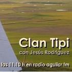Clan TIpi