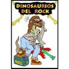 PROGRAMA DINOSAURIOS DEL ROCK (Homenaje a JOHN LENNON)