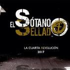 El Sótano Sellado 4 (podcast oficial)