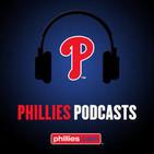 4/15/18: Baseball Insiders Show