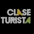 Columna en Clase Turista 2013/2016