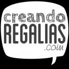 AUDIOS DE CREANDO REGALIAS