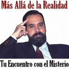 D. Juan José Benítez habla muy claro y en Exclusiva para MADLR (Leer Sinopsis) – 13×6 – 17/12/2016