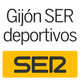 Gijón SER Deportivos 25/4/2017
