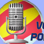 Voley Podcast