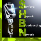Podcast Stanford Hispanic Broadcasting  (English E