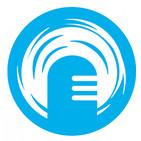DIA MUNDIAL DE LA RADIO 2017.La Radio que Queremos