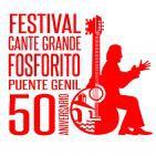 FestivalCanteGrandeFosforito
