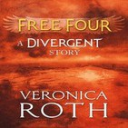 Four 5 de Veronica Roth