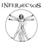Podcast de Inferpectos